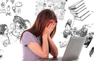 JINSIY QUVVATNI stres