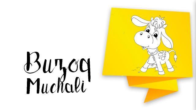 buzoq-muchali