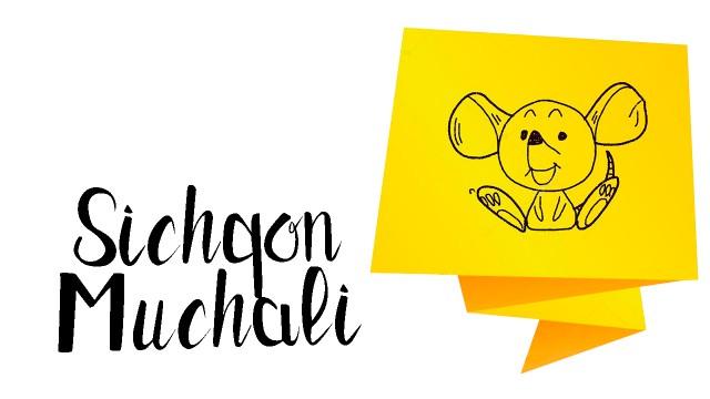 SICHQON-MUCHALI