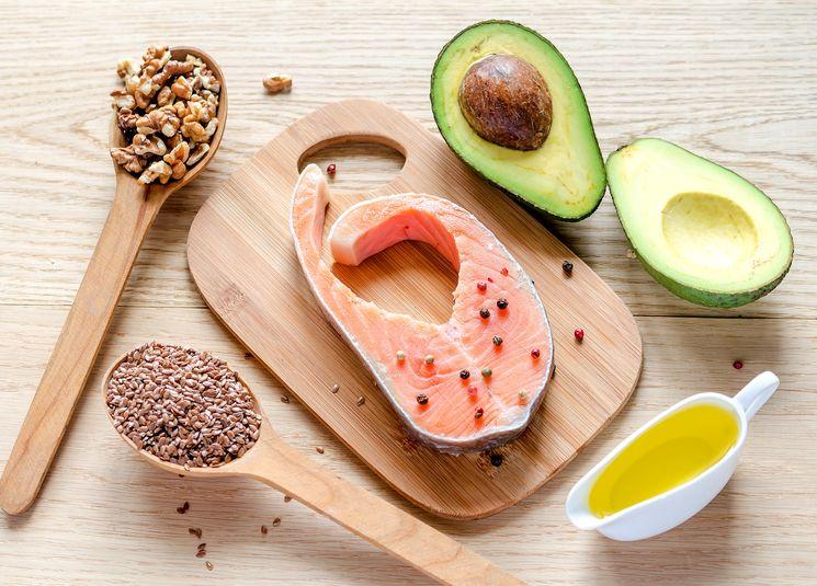 Vitaminlar va qoshimcha ovqatlar quvvatni